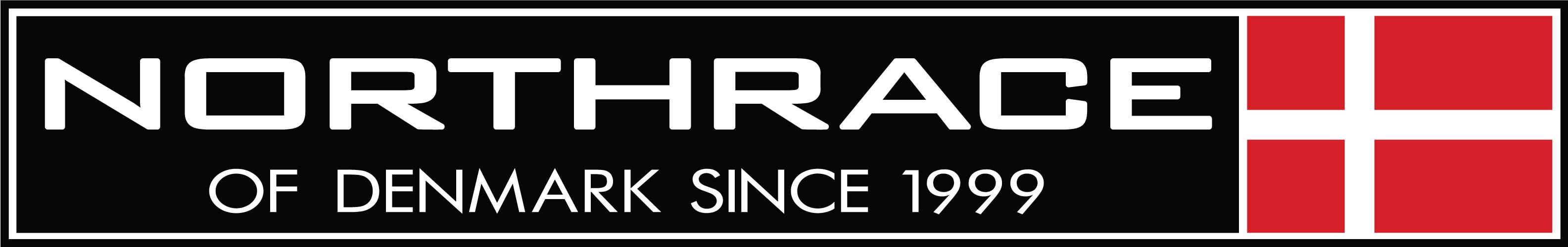 Northrace Logo